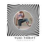 thrift_jogja