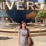 vivian_tjhang