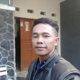 yadiramyadi0