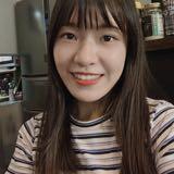 yusyuan0421
