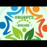 abubotz13