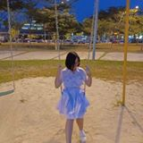 anica_hua27