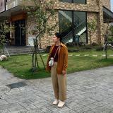 bella_yanggggggg