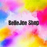 bellejoe_shop30