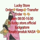 lucky_store72