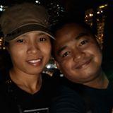 mikebongalonta5537