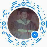 ahmad790101