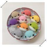 crochet_love