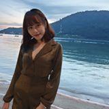 eloise_lai