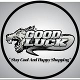 goodluckstore