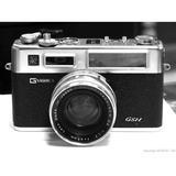 ichis_camera