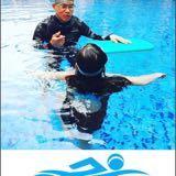swim_safer
