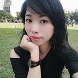 yulin1982
