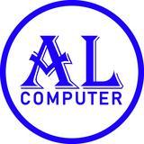 amoscomputer1