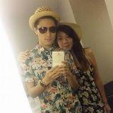 careen_leong1.2