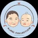 alnel_collection