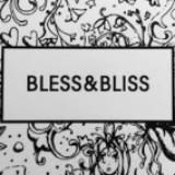 bless_and_bliss