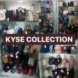 kyse.collection