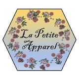 la_petite_apparel
