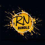 rn.bundle