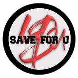 save.for.u