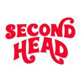 secondheadsupply