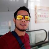tengku_amirul92