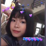 yu0616_