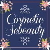 cosmetic_scbeauty
