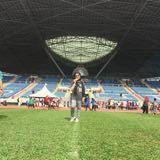 leez_suhaimi