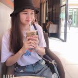 mary_yap99