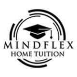 mindflex.home.tuition