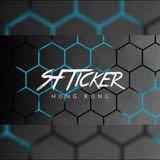 sfticker_hk