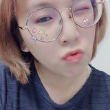 angela_jhen