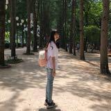 jenny_xuan