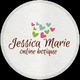 jess.olbotique