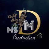 msdm.production