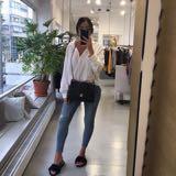 neverland_wardrobe