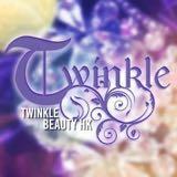 twinklebeautyhk