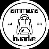 ammara_bundle
