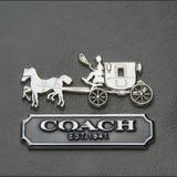 coach_only