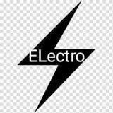 electro_dealer