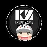 kpoppzzone.market