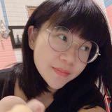 lovemybaby_shan