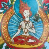 mindfulliving
