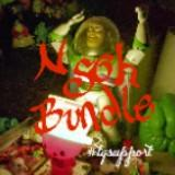 ngoh_bundle
