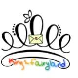 kings.fairyland