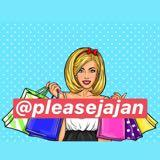 pleasejajan