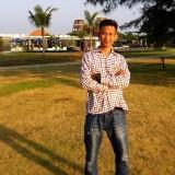 bony_prahtama_jati