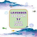lavender.bochum27.mega.store
